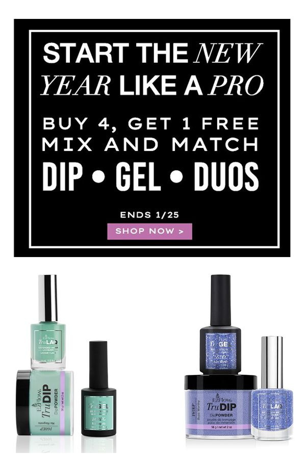https://www.ezflow.com/what-s-new/nail-collections/soft-fizz.html