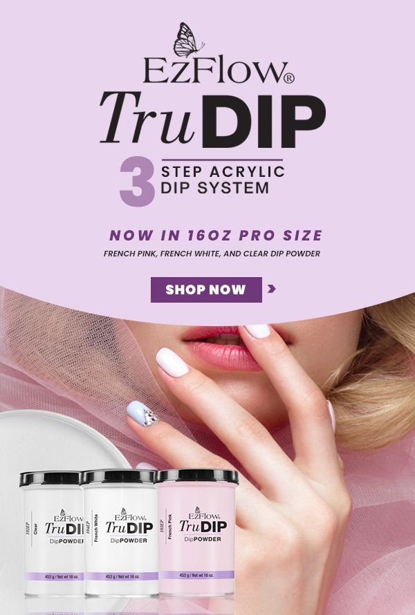 https://www.ezflow.com/nail-enhancements/trudip/powder.html